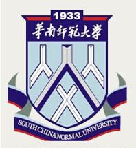 2015年华南师范大学成考招生简章